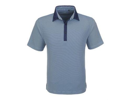 https://res.cloudinary.com/dpprkard7/c_scale,w_500/amrod/mens-pensacola-golf-shirt-navy.jpg