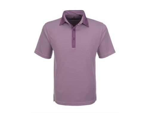 https://res.cloudinary.com/dpprkard7/c_scale,w_500/amrod/mens-pensacola-golf-shirt-purple.jpg