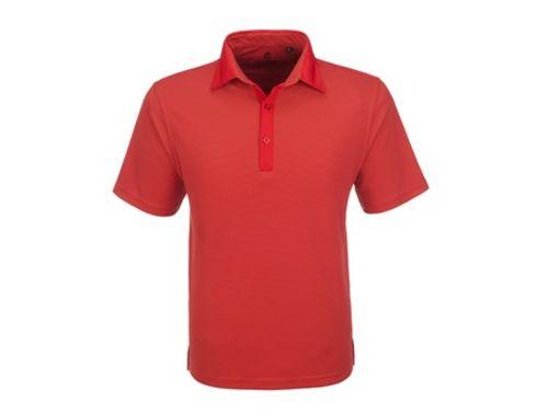 https://res.cloudinary.com/dpprkard7/c_scale,w_500/amrod/mens-pensacola-golf-shirt-red.jpg