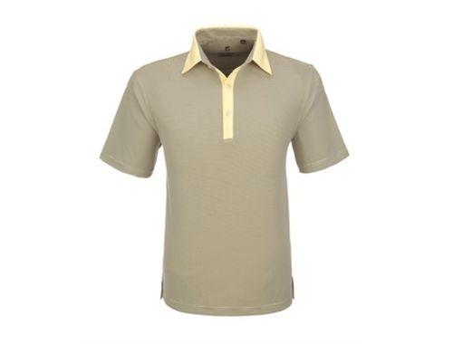 https://res.cloudinary.com/dpprkard7/c_scale,w_500/amrod/mens-pensacola-golf-shirt-yellow.jpg