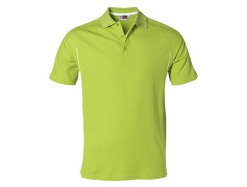 https://res.cloudinary.com/dpprkard7/c_scale,w_500/amrod/mens-pontiac-golf-shirt-lime.jpg