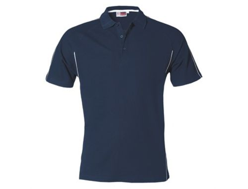 https://res.cloudinary.com/dpprkard7/c_scale,w_500/amrod/mens-pontiac-golf-shirt-navy.jpg