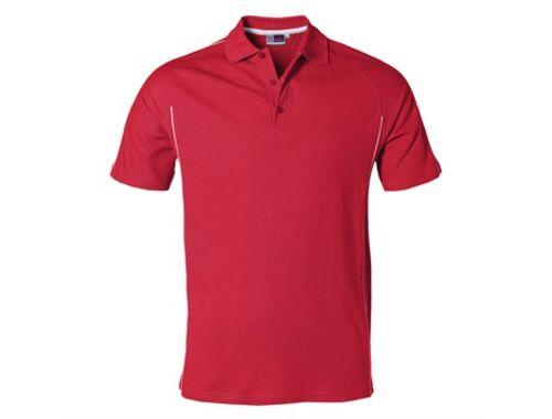 https://res.cloudinary.com/dpprkard7/c_scale,w_500/amrod/mens-pontiac-golf-shirt-red.jpg
