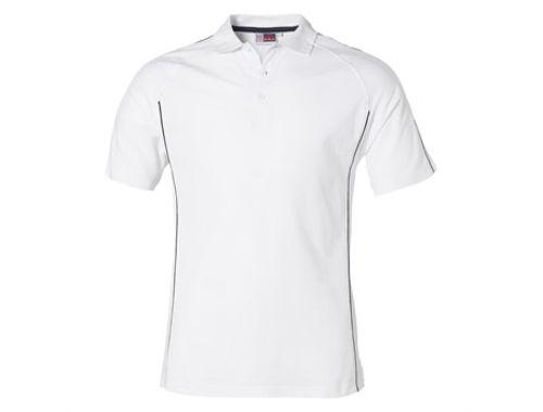 https://res.cloudinary.com/dpprkard7/c_scale,w_500/amrod/mens-pontiac-golf-shirt-white.jpg