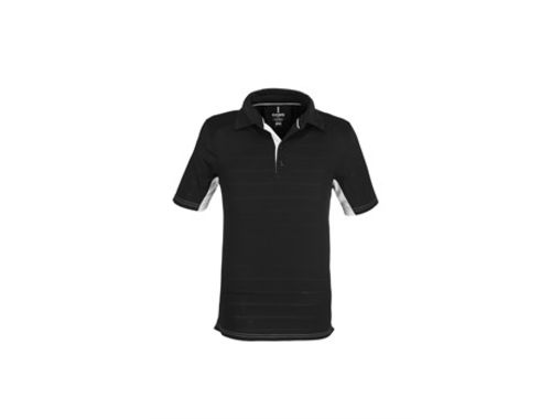 Default image for the Amrod Clothing Mens Prescott Golf Shirt