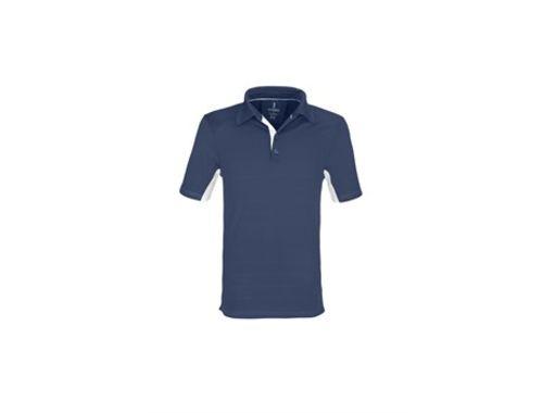 https://res.cloudinary.com/dpprkard7/c_scale,w_500/amrod/mens-prescott-golf-shirt-blue.jpg