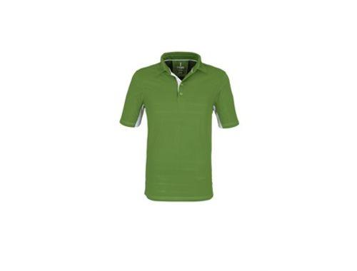 https://res.cloudinary.com/dpprkard7/c_scale,w_500/amrod/mens-prescott-golf-shirt-green.jpg