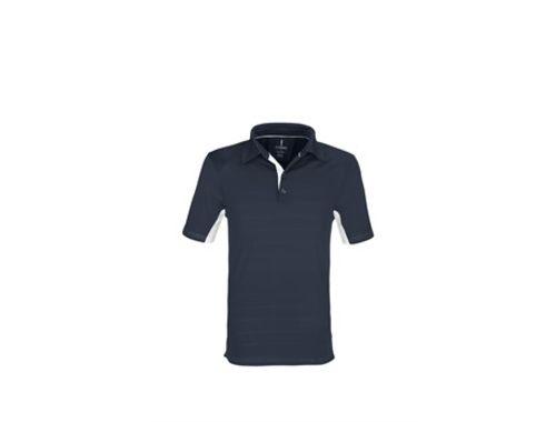 https://res.cloudinary.com/dpprkard7/c_scale,w_500/amrod/mens-prescott-golf-shirt-navy.jpg