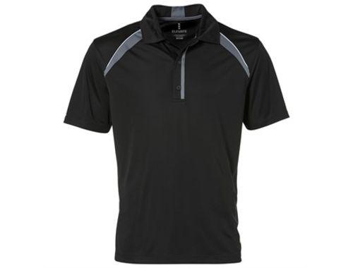 Default image for the Amrod Clothing Mens Quinn Golf Shirt