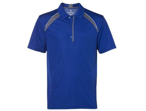 https://res.cloudinary.com/dpprkard7/c_scale,w_500/amrod/mens-quinn-golf-shirt-blue.jpg
