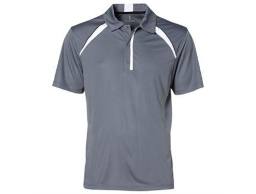 https://res.cloudinary.com/dpprkard7/c_scale,w_500/amrod/mens-quinn-golf-shirt-grey.jpg