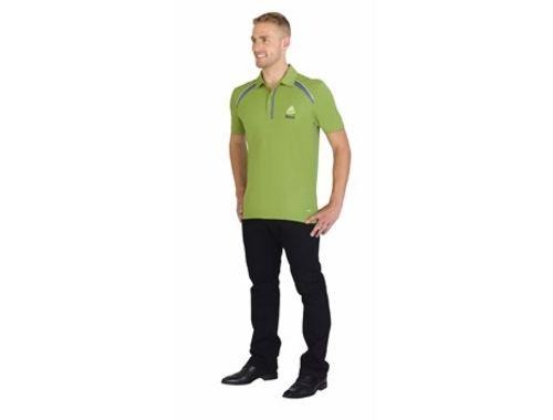 https://res.cloudinary.com/dpprkard7/c_scale,w_500/amrod/mens-quinn-golf-shirt-lime.jpg