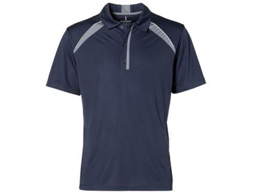 https://res.cloudinary.com/dpprkard7/c_scale,w_500/amrod/mens-quinn-golf-shirt-navy.jpg