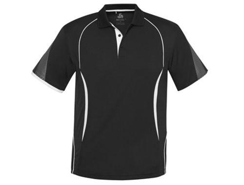 Default image for the Amrod Clothing Mens Razor Golf Shirt