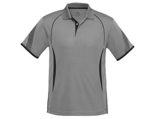 https://res.cloudinary.com/dpprkard7/c_scale,w_500/amrod/mens-razor-golf-shirt-grey.jpg