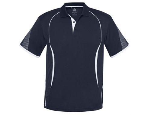 https://res.cloudinary.com/dpprkard7/c_scale,w_500/amrod/mens-razor-golf-shirt-navy.jpg