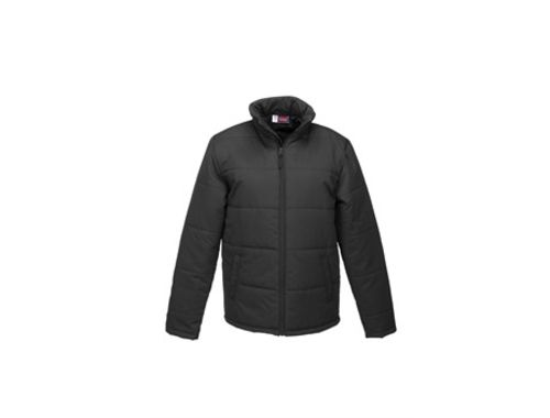https://res.cloudinary.com/dpprkard7/c_scale,w_500/amrod/mens-rego-jacket-black.jpg