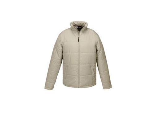 https://res.cloudinary.com/dpprkard7/c_scale,w_500/amrod/mens-rego-jacket-khaki.jpg