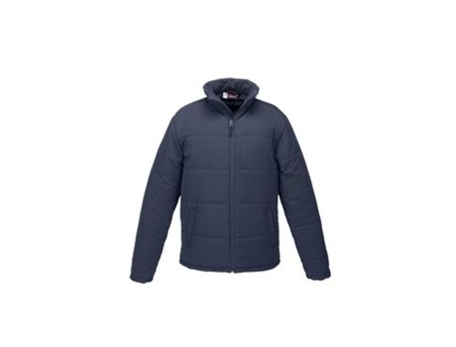https://res.cloudinary.com/dpprkard7/c_scale,w_500/amrod/mens-rego-jacket-navy.jpg