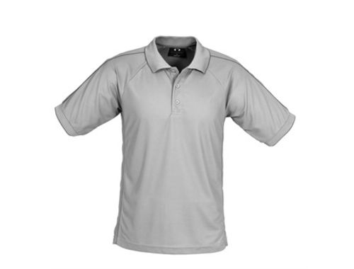 https://res.cloudinary.com/dpprkard7/c_scale,w_500/amrod/mens-resort-golf-shirt-grey.jpg