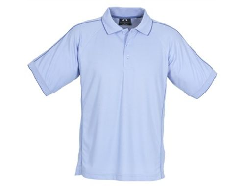 https://res.cloudinary.com/dpprkard7/c_scale,w_500/amrod/mens-resort-golf-shirt-light blue.jpg