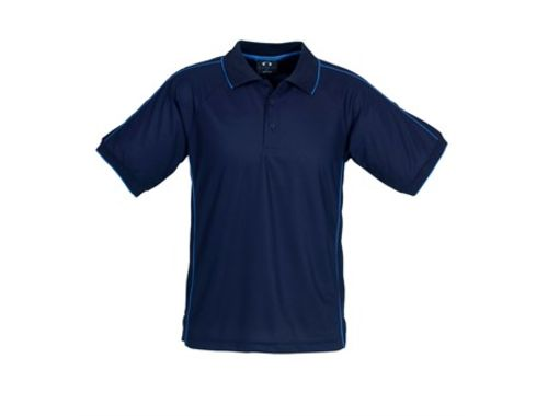 https://res.cloudinary.com/dpprkard7/c_scale,w_500/amrod/mens-resort-golf-shirt-navy.jpg