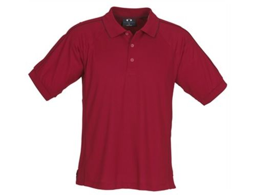 https://res.cloudinary.com/dpprkard7/c_scale,w_500/amrod/mens-resort-golf-shirt-red.jpg