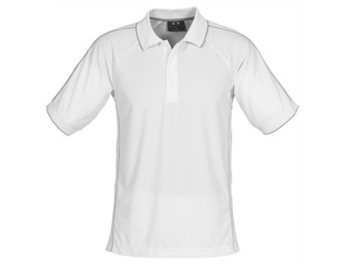 https://res.cloudinary.com/dpprkard7/c_scale,w_500/amrod/mens-resort-golf-shirt-white.jpg