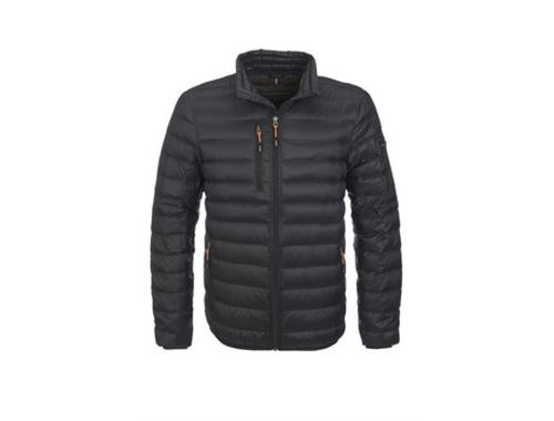 Default image for the Amrod Clothing Mens Scotia Light Down Jacket