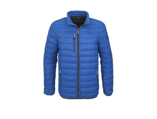 https://res.cloudinary.com/dpprkard7/c_scale,w_500/amrod/mens-scotia-light-down-jacket-blue.jpg