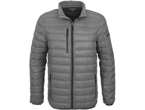 https://res.cloudinary.com/dpprkard7/c_scale,w_500/amrod/mens-scotia-light-down-jacket-grey.jpg
