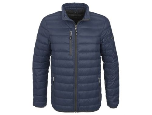 https://res.cloudinary.com/dpprkard7/c_scale,w_500/amrod/mens-scotia-light-down-jacket-navy.jpg