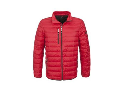 https://res.cloudinary.com/dpprkard7/c_scale,w_500/amrod/mens-scotia-light-down-jacket-red.jpg