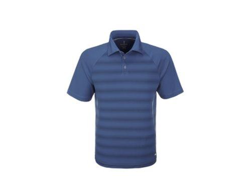 https://res.cloudinary.com/dpprkard7/c_scale,w_500/amrod/mens-shimmer-golf-shirt-blue.jpg