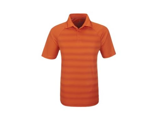 https://res.cloudinary.com/dpprkard7/c_scale,w_500/amrod/mens-shimmer-golf-shirt-orange.jpg