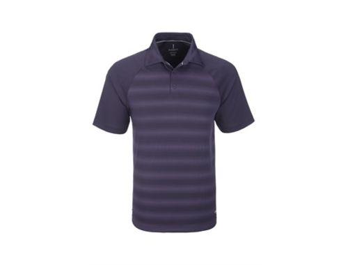 https://res.cloudinary.com/dpprkard7/c_scale,w_500/amrod/mens-shimmer-golf-shirt-purple.jpg