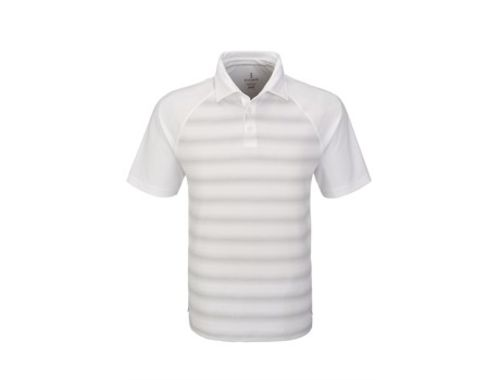 https://res.cloudinary.com/dpprkard7/c_scale,w_500/amrod/mens-shimmer-golf-shirt-white.jpg