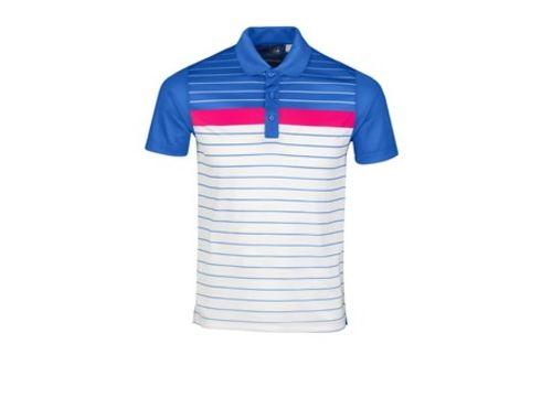 https://res.cloudinary.com/dpprkard7/c_scale,w_500/amrod/mens-skyline-golf-shirt-blue.jpg
