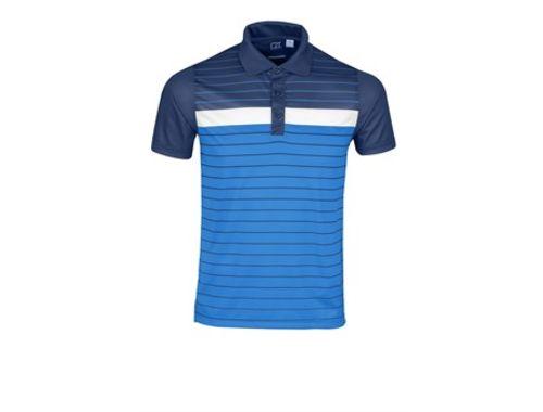https://res.cloudinary.com/dpprkard7/c_scale,w_500/amrod/mens-skyline-golf-shirt-navy.jpg