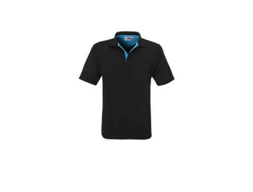 Default image for the Amrod Clothing Mens Solo Golf Shirt