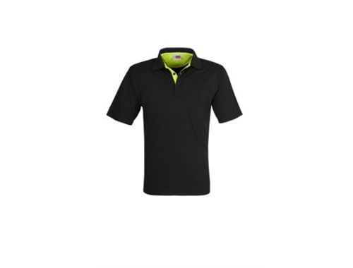 https://res.cloudinary.com/dpprkard7/c_scale,w_500/amrod/mens-solo-golf-shirt-lime.jpg