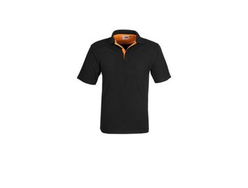https://res.cloudinary.com/dpprkard7/c_scale,w_500/amrod/mens-solo-golf-shirt-orange.jpg