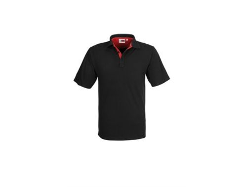 https://res.cloudinary.com/dpprkard7/c_scale,w_500/amrod/mens-solo-golf-shirt-red.jpg