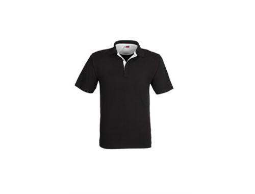 https://res.cloudinary.com/dpprkard7/c_scale,w_500/amrod/mens-solo-golf-shirt-white.jpg