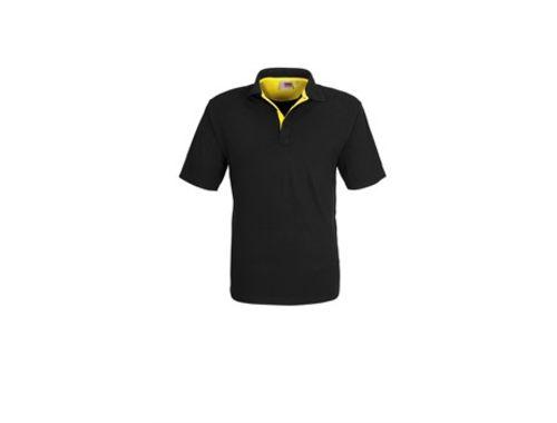 https://res.cloudinary.com/dpprkard7/c_scale,w_500/amrod/mens-solo-golf-shirt-yellow.jpg