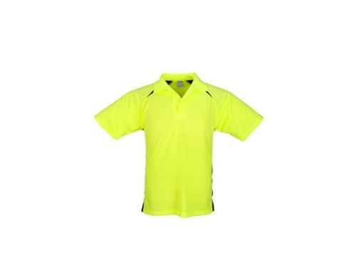https://res.cloudinary.com/dpprkard7/c_scale,w_500/amrod/mens-splice-golf-shirt-lime.jpg