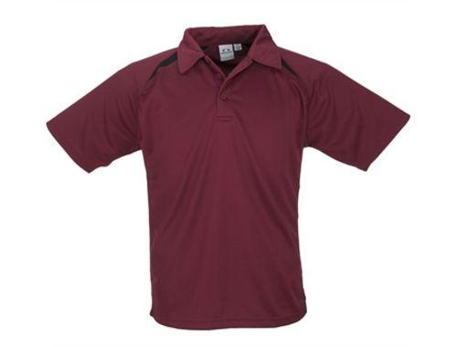 https://res.cloudinary.com/dpprkard7/c_scale,w_500/amrod/mens-splice-golf-shirt-maroon.jpg