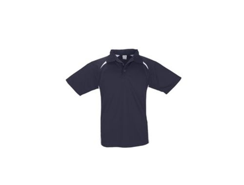 https://res.cloudinary.com/dpprkard7/c_scale,w_500/amrod/mens-splice-golf-shirt-navy.jpg