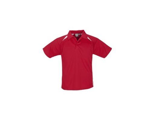 https://res.cloudinary.com/dpprkard7/c_scale,w_500/amrod/mens-splice-golf-shirt-red.jpg