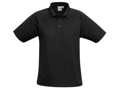 Default image for the Amrod Clothing Mens Sprint Golf Shirt